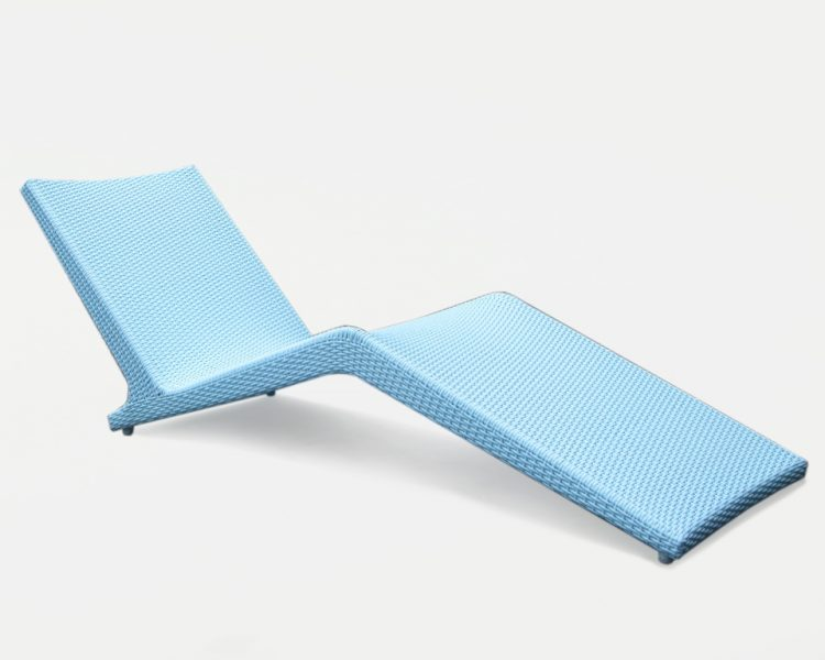 alfa-lounger-blue