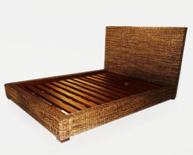 box-bed-queen