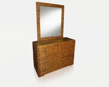 box-dreesing-table