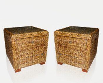 box-lamp-table