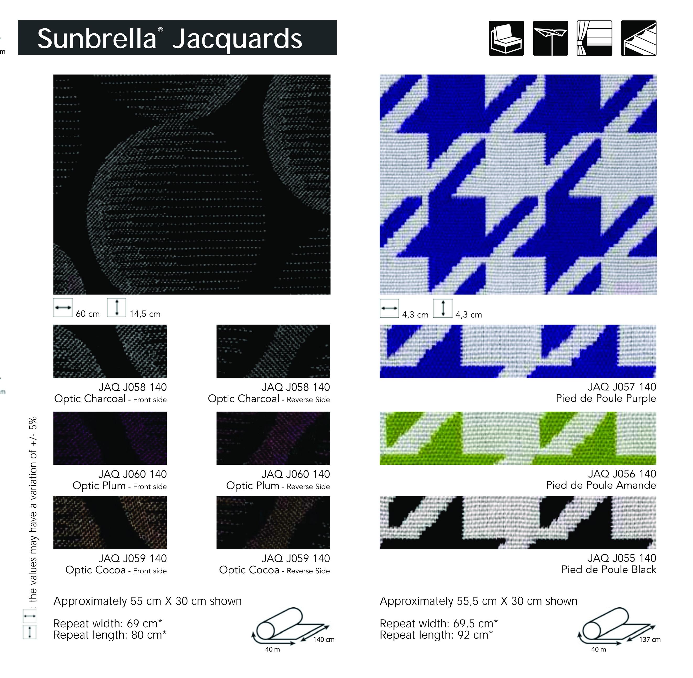 sunbrella12_resize