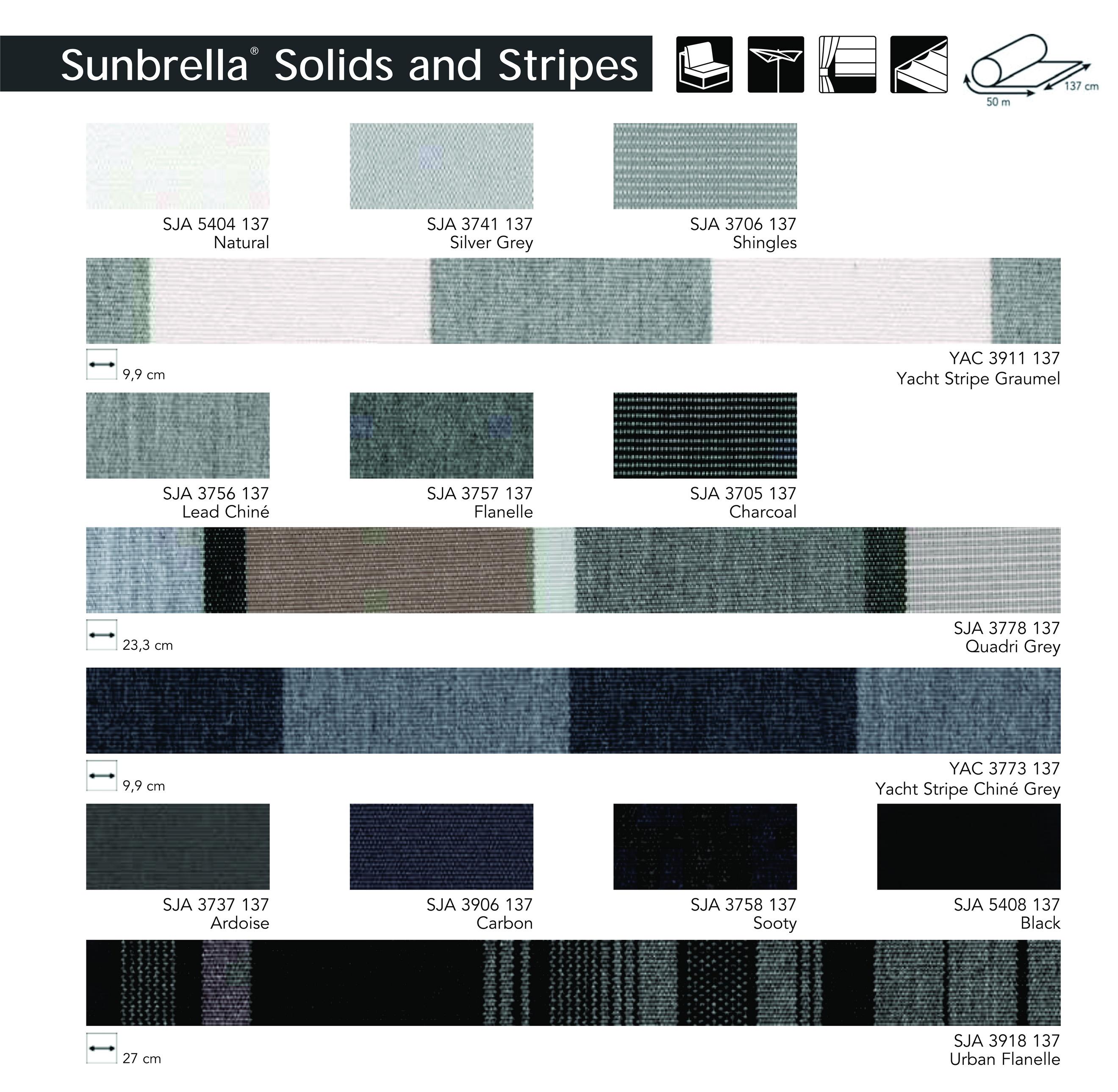 sunbrella3_resize