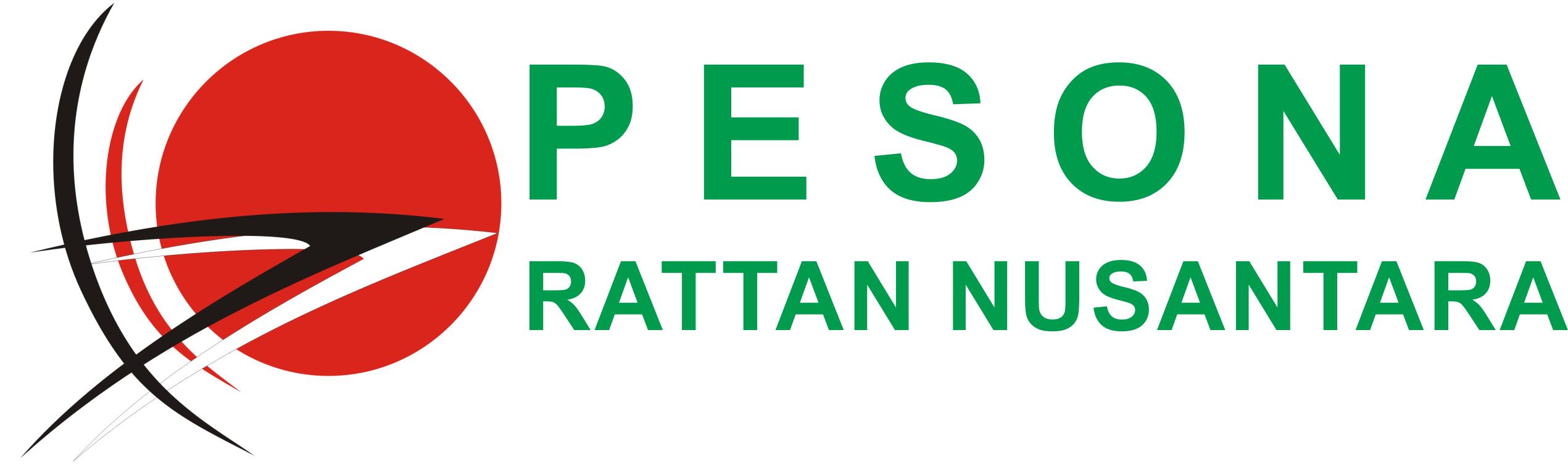 Pesona Rattan