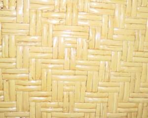 Rattan Peel Skin Natural